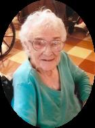 Doris Halpin