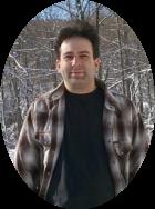 Stephen Gatti