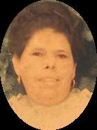 Santa Sanchez