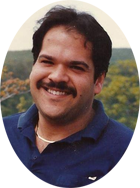 Robert Rosa