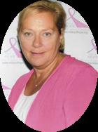 Cynthia Raccosta