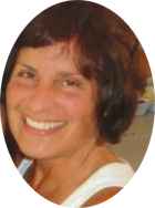 Deborah Shutowich