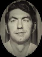 Robert Cruver