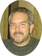 Robert Figarella