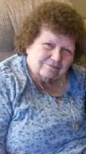 Mary P.  Ferland