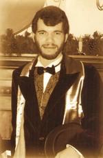 Rene Matthew  Colucci