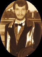 Rene Colucci