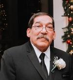 Jeffrey L.  Leon