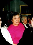 Renee Visconti
