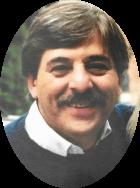 Dominic Luongo