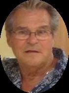 Peter Gurciullo