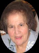 Mildred Pizzuti