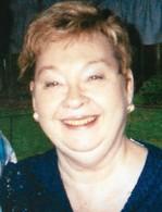 Priscilla Murphy