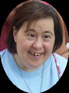 Patricia Muro