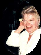 Mary Boruch