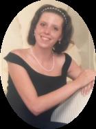 Lisa-Marie Baran