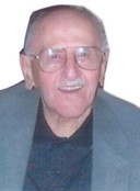 Angelo Calabrese